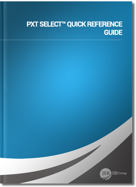 JER HR Group Premium and Free White Paper Collection & other